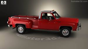 360 View Of GMC Sierra Grande 454 Pickup 1979 3D Model - Hum3D Store 1979 Chevy C10 Lowfaux Bonanza Hot Rod Network Chevrolet Ck Wikipedia Gmc Truck For Sale Classiccarscom Cc1148016 Nvfabcom 79 53th40012bolt Completed Pictures Ls1tech Camaro And New Sierra Limited Bozeman Mt My Dually Again The 1947 Present Royal Treatment File79 Caballero Diablo 7998318890jpg Wikimedia Commons 1500 K1500 1968 Custom Camper 396 Big Block Original Cdition W High Streetside Classics Nations Trusted