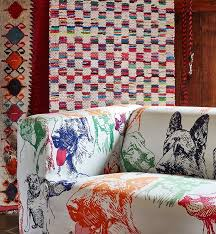 9 best artefly showcase images on pinterest cotton throws
