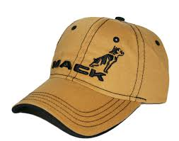 Mack Truck Merchandise - Mack Truck Hats - Mack Trucks Gold Contrast ... 2018 Hot Sale Super Fashion New Mack Trucks Famous Company Hotrig Apparel Posts Facebook Texas Chrome Tshirts Shop Amazoncom Tshirt Big Truck Fan Shirt Mens Clothing Volvo Kids Fine Art America Pixels Custoncom Mack Terrapro Refuse Truck The With Backhoe Loader Hammacher Schlemmer Kenworth Truck Parts Dealers 28 Images Wichita Dodge Tee Trucks Silver Sequin And Short