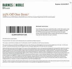 26 Fresh Barnes Noble In Store Coupon - Get New Home Design Barnes And Noble Coupons A Guide To Saving With Coupon Codes Promo Shopping Deals Code 80 Off Jan20 20 Coupon Code Bnfriends Ends Online Shoppers Money Is Booming 2019 Printable Barnes And Noble Coupon Codes Text Word Cloud Concept Up To 15 Off 2018 Youtube Darkness Reborn Soma 60 The Best Jan 20 Honey