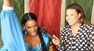 Hit The Floor Ahsha And Derek Scenes by Vh1 Hit The Floor Cast Season 2 Carpet Vidalondon