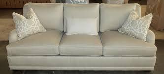 barnett furniture clayton marcus kingsley
