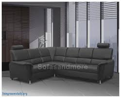sofa bed with storage ebay beautiful 4 in 1 sofa bed 62 on futons