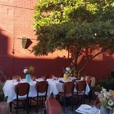 The Patio Quincy Il Pasta Bar by Iozzos Garden Of Italy 160 Photos U0026 286 Reviews Italian 946