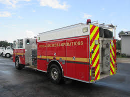2004 Pierce Quantum, Deland FL - 123311022 - CommercialTruckTrader.com Leicester Engine 1 1986 Hahn Samuel Pinterest Fire Truck Garfield Nj Stock Photo 34021900 Alamy Wwwm37auctioncom 1979 Fire Pumper Truck Great Park Row Hose Company 3 Wallington New J Flickr Review Cars 1982 Hcp10 Regular Car Reviews Youtube Manchester Departments 1968 Taken At The Andy Leider Collection Mcfd Retired Apparatus 1981 With 671 Detroit Diesel Ranger Fire Apparatus Levittown