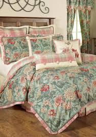 Belk Biltmore Bedding by Waverly Sonnet Sublime Bedding Collection Belk