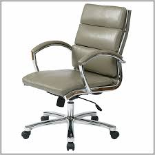 Bariatric Office Chairs Uk by Bariatric Office Chairs Canada Home Design Ideas