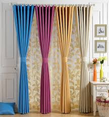 pink curtains ikea sanela curtains in dark pink from 80 per pair