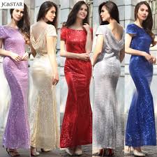 compare prices on bridesmaid silver dresses online shopping buy