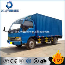 Howo Cheap Mini Truck, Howo Cheap Mini Truck Suppliers And ...