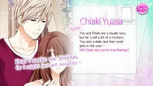 the top 5 best blogs on yuasa chiaki