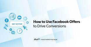 How To Use Facebook Offers To Sweeten The Deal & Drive ... 25 Off Suncrown Promo Codes Top 2019 Coupons Promocodewatch Houzz Coupon Codes Coupon 45 Fniture Code Marks Work Wearhouse Coupons Sept New Gleim Ea Review Discount Code Exclusive Lids Canada Back To School Promotion Save 30 Free 10 Off 2017 20 Off Cou Kol Granite Southwest Airlines February Sephora Holiday Bonus Event 15 To Best Practices For Using Influencer Ppmkg Jaxx Beanbags