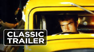 American Graffiti Official Trailer #1 - Richard Dreyfuss Movie (1973 ... How The Cars Of Logan Grappled With Very Real Future Maximum Ordrive Usa 1986 Hrorpedia Gun Truck Wikipedia Potd Is This The Pizza Planet Truck In Good Dinosaur Book Review Whiteknuckle Author Eric Red Hnn Lego Batman Movie Killer Croc Tailgator 70907 New Factory Sealed Lego Crocs Youtube 0515scdmaxfuryroadisashockinglywildrideofmoviecar Media Tweets By Sunshine Frights Sunshinefrights Twitter Ice Cream 2017 Tagline Suburbia Can Be A Killer Phantom Vehicle 6175865 Vip Outlet