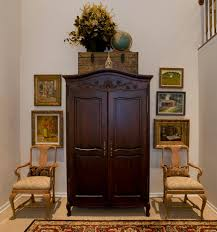 Dining Room Armoire Decorating Furniture Design Ideas For Storage In Gayle Crummer On