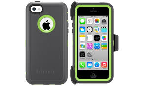 OtterBox Defender Series Case for iPhone 5c