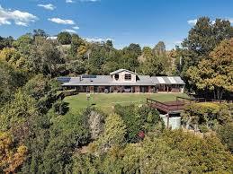 100 Tree Houses Maleny 119 Bridge Creek Road QLD 4552 House For Sale