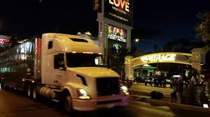 Nascar Hauler Parade Las Vegas 2018 - YouTube Up Close 2018 Intertional Lt Test Drive Fleet Owner Shot This Old Vid Yellow Work Truck Near Las Vegas Harvester Classics For Sale On Autotrader Img_1602_141009 Altruck Your Truck Dealer Greenlight 164 Fire Rescue Paramedics Lonestar American Simulator Mod Ats 1978 Scout Ii Classiccarscom Masque Billboard The Mass Exodus From California To Las Vegas The Rebarchickteam 6 Expert Tips Loading A Moving Like Pro