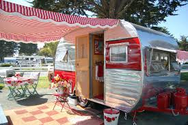 Camper Roll Out Awning Awnings Best Images Collections For Gadget ... Caravan Roll Out Awning Parts Plus Patio Awnings Fiamma Store In For Decks 1hi9yqe Cnxconstiumorg Outdoor New Ft Replacement Campervan Pull Other Camper Best Images Collections Gadget With Front And Side Up We Window Wont Have An On Canopy Rails X 9 Cafree Of 7009 Tie Down Kit Suits