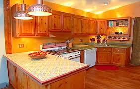Kitchens Small But Beautiful Most Orange Kitchen Decor Colours