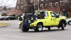 E&R Relocation Services - YouTube We Provide Towing Service For Cars Motorcycles Suvs And Light Httpwwwtowingchicagocom Contact The Company That Offers 24 Chicago Tow Truck In 60630 Il 7733094796 Vector Isolated Heavy Wrecker Truck Royalty Free Cliparts Towing Service C D Inc A1 Express Illinois 60631 Towingcom First Gear 1955 Diamond T 191882 1 34 Medium Duty Semi Quality Car Repair Archives Blog Tower Fire Equipment Pinterest Accident If You Find Yourself Fortunate Occurrence Police Gta5modscom
