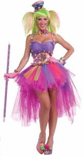 Spirit Halloween Lexington Ky by 370 Best Halloween Costumes Images On Pinterest Halloween