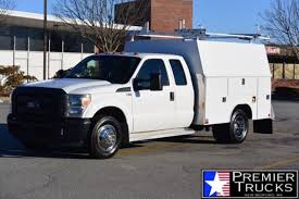 Ford Service Trucks / Utility Trucks / Mechanic Trucks In ... Ford F550 In Alabama For Sale Used Trucks On Buyllsearch Service Utility Mechanic Missippi Freightliner Chevrolet 3500 Intertional Mechanics Truck 1994 Gmc Topkick With Caterpillar 3116 Dealers Praise Their Mtainer Youtube Perris