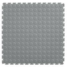 interlocking bathroom floor tiles tags interlocking bathroom