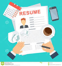 Resume Writing Concept Stock Vector. Illustration Of Bright - 87548655 Image Result For Latest Trends In Cv Writing Cv Chronological Resume Writing Services Nj Beyond All About Consulting Top 10 Rules For 2019 Business Owner Sample Guide Rwd Hairstyles Cv Format Remarkable Information Technology Service Resumeyard Rsum Tips Professional Musicians Ashley Danyew Best Legal Attorneys List Flow Chart Executive Stand Out Get Hired Faster Online Advantage Preparing Rustime
