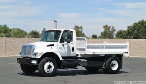 Blue Book Value For Dump Trucks Also Super Solo Truck Sale ... Auto Mall Of Tampa 2013 Toyota Tacoma Pictures Fl Overall Best Buy 2018 Kelley Blue Book Bottom Dump Truck Capacity As Well Value For Trucks Or Used 2012 Ford F150 Xlt Wiscasset Me 2003 Dodge Ram 1500 Quad Cab For Sale 7900 Des Moines Area 2001 Chevrolet S10 Review Ls Ext Cab Ravenel Ford Car Picture Galleries Csfashionsummaryus Commercial Truck Kelley Blue Book Value Youtube Dallas Dealership Near Me Huffines Chevrolet Lewisville Cars With The Best Resale According To Pickup