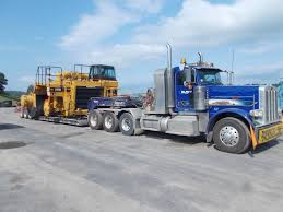 100 Miller Trucking Services Bill