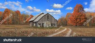 Pastoral Scene Old Barn Dirt Road Stock Photo 674901460 - Shutterstock Old Barn Scene In Western Russia Rustic Farm Building Free Images Wood Tractor Farm Vintage Antique Wagon Retro With Silver Frame Urbamericana G Poljainec Acrylic Pating Winter Of Yard Photo Collection Download The Stock Photos Country Old Barn Wallpaper Surreal Scene Dance Charlotte Joan Stnberg Art Scene Unreal Engine Forums