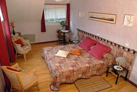 chambre d hote piriac ker ehan maison d hôtes gîte de charme à piriac mesquer chambre
