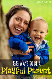 415 Best Pregnancy Kids Images by The Epidemic Affecting Stay At Home Moms Everywhere