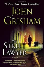The Street Lawyer Other Editions