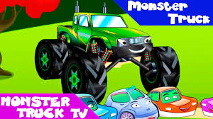 ✓ Compilation Of Monster Trucks With Cars. Cartoons For Children ... Blaze Monster Truck Cartoon Episodes Cartoonankaperlacom 4x4 Buy Stock Cartoons Royaltyfree 10 New Building On Fire Nswallpapercom Pin By Mel Harris On Auto Art 0 Sorts Lll Pinterest Cars For Kids Lets Make A Puzzle Youtube Children Compilation Trucks Dinosaurs Funny For Educational Video Clipart Of Character Rearing Royalty Free Asa Genii Games Demystifying The Digital Storytelling Step 8 Drawing Easy