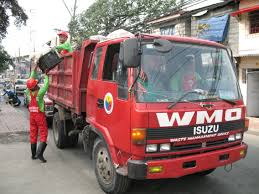 File:Trucks Collect Garbage In Valenzuela City.jpg - Wikimedia Commons City Of Prescott Dadee Mantis Front Loader Garbage Truck Youtube Truck Icon Digital Red Stock Vector Ylivdesign 184403296 Boy Mama A Trashy Celebration Birthday Party Bruder Toys Realistic Mack Granite Play Red And Green Refuse Garbage Bin Lorry At Niagaraonthelake Ontario Sroca Garbage Trucks Red Truck Beast Mercedesbenz Arocs Mllwagen Altpapier Ruby Ebay Magirus S3500 Model Trucks Hobbydb White Cabin Scrap Royalty Free Looks Into Report Transient Thrown In Nbc 7