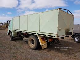 1969 International C1800 Butterbox Truck | A 1969 Internatio… | Flickr 1967 Intionalharvester 1100 Quad Cab Sold Youtube 1969 Intertional Harvester Scout 800a Aristocrat Model Ih Fleetstar 2050 A 1971 800 4x4 Cars And Trucks Intertional Harvester Cab Over 1500 Co Loadstar Pinterest Old Truck Parts F210d Page 2 Other Makes Black Vest Photography 64 With Peter Wolf Acco C1800 Always Had A Soft Spot Flickr Ls3 Pirate4x4com Offroad Forum 1600 Grain Truck Item I9424 Mar