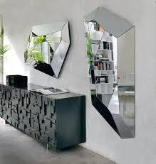 cattelan italia sideboard labyrinth graphit wohnzimmer