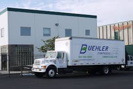 Buehler Companies 16456 E Airport Circle Suite 100, Aurora, CO 80011 ... Movers Near Me Moving Company Sanford Nc Sandhills Storage Armbruster Your Trusted Mover Pickups Large Trucks Trailers Wrap City Graphics Brandon Image Result For Van Line Doubles Moving Stuff Pinterest Comment 1 Statewide Truck And Bus Regulation 2008 Truckbus08 Spotting Beginners My Experience Learning How To Spot 2015 Sustainability Report 18 Wheel Beauties Eye Catching United Van Lines Golden Buehler Companies 16456 E Airport Circle Suite 100 Aurora Co 80011