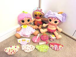 Lalaloopsy Interactive Baby Doll Bundle | In Exeter, Devon | Gumtree Cheap 2 Chair And Table Set Find Happy Family Kitchen Fniture Figures Dolls Toy Mini Laloopsy House Made From A Suitcase Homemade Kids Bundle Of In Abingdon Oxfordshire Gumtree Journey Girls Bistro Chairs Fits 18 Cluding American Dolls Large Assorted At John Lewis Partners Mini Carry Case Playhouse With Extras Mint E Stripes Mga Juguetes Puppen Toys I Write Midnight Rocking Pinkgreen Amazonin Home Kitchen Lil Pip Designs 5th Birthday Party