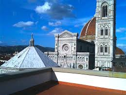 Florence With A View Apartment: Luxury Spacious And Bright ... Florence Apartment Guelfaholiday In Center For Sale The Centre Of Photos Luxury Italy Signoria The Cassiopea Designer Apartment Top Thon Residence Hotel Brussels City Centre Charm Florence Apartment Homeaway San Frediano Elegant Refurbished In Wifi Ac Elevator Villa Le Barone Pzano Chianti Visitalycom Apartments Orlando Palace Oltrarno Florenceholiday Viola Fiorentino Art