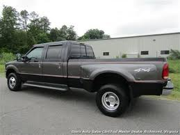 Used Pickup Trucks For Sale In Va | 2019-2020 Upcoming Cars Used 1984 Ford F250 4wd 34 Ton Pickup Truck For Sale In Pa 22273 Used 1980 Ford 2wd Ton Pickup Truck For Sale In Pa 22278 10 Best Diesel Trucks And Cars Power Magazine For Albany Ny Depaula Chevrolet At Service In Lafayette 50 Under 100 Savings From 1229 Featured Cars Vehicles Oracle Serving Tuscon Az Bargain Inventory Decatur Springfield Il Near Me Awesome Dealership New Poughkeepsie Hudson Buick Gmc 2012 F150 2wd 12 Al 3038 312370 500 Iseecarscom