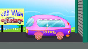 Ice Cream Truck | Car Wash - YouTube Leo The Truck Ice Cream Truck Cartoon For Kids Youtube The Cutthroat Business Of Being An Ice Cream Man Sabotage Times All Week 4 Challenges Guide Search Between A Bench Mister Softee Song Suburban Ghetto Van Chimes Jay Walking Dancing Hit By Trap Remix Djwolume Playing Happy Wander Custom Lego Review Fortnite Locations