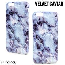 Velvet Caviar Velvet Caviar IPhone7 6 6s Case Smartphone IPhone Case  Eyephone IPhone Velvet BLUE MARBLE IPHONE CASE Lady's Blue Purple [176] Lvetcaviar Hashtag On Twitter Bulk Barn Coupon Smartcanucks Beyond The Rack Discount Code Caviar Cartel Crest White Strips Printable 20 Off Velvet Coupons Promo Codes Discount Codes Jossie Ochoa Coupon For Foam Glow 5k San Antonio Fenway Spartan Ecommerce Promotion Strategies How To Use Discounts And Pink Streak Marble Iphone Case Super Cute Fitness Phone Cases From Lvet Caviar With A 15