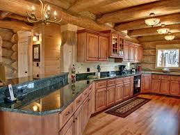 78 best log home interior designs images on log home
