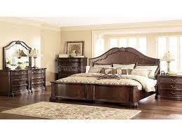 Bedroom Ashley Furniture King Size Bedroom Sets New Ashley