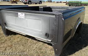Ford Super Duty Pickup Truck Bed | Item DB2383 | SOLD! March... 2005up Frontier 5 Micro Bed Four Door Crew Cab 12volt Led Light For Truck Cgogear Accsories Sears Cm Review And Install Flatbed Truck Bed A Dodge Chevy Long Srw 84x56x38 Truxedo Lo Pro Qt Invisarack Tonneau Cover In Stock Wade 7201191 Tailgate Cap Black Smooth Finish 1988 Easy Sleeping Platform Highpoint Outdoors 11 Pickup Hacks The Family Hdyman Fall Guy First Opening Of Door Youtube Border Patrol Finds 14 Million In Drugs Hidden Metal