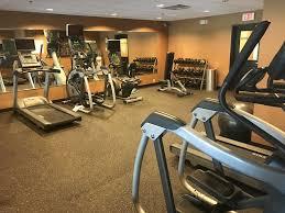 Machine Shed Woodbury Mn Hours by Book Holiday Inn Hotel U0026 Suites St Paul Ne Lake Elmo Lake