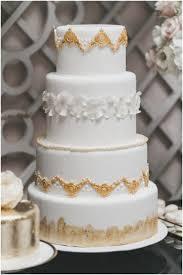 Knife for Wedding Cake Unique Wedding Cake Knives