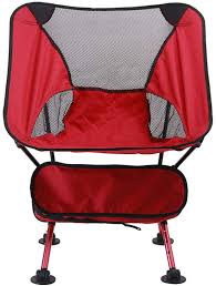 Outdoor Camping Chair, Lightweight Folding Chair Chair Chair With ... Camping Folding Chair High Back Portable With Carry Bag Easy Set Skl Lweight Durable Alinum Alloy Heavy Duty For Indoor And Outdoor Use Can Lift Upto 110kgs List Of Top 10 Great Outdoor Chairs In 2019 Reviews Pepper Agro Fishing 1 Carrying Price Buster X10034 Rivalry Ncaa West Virginia Mountaineers Youth With Case Ygou01 Highback Deluxe Padded
